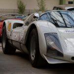 tour-auto-2014-grand-palais-39