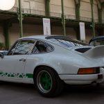 tour-auto-2014-grand-palais-42