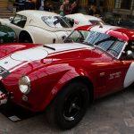 tour-auto-2014-grand-palais-48