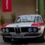 tour-auto-2014-grand-palais-5