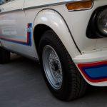 tour-auto-2014-grand-palais-62