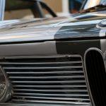 tour-auto-2014-grand-palais-65