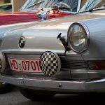 tour-auto-2014-grand-palais-66