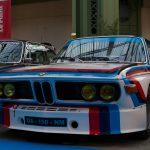 tour-auto-2014-grand-palais-75