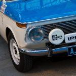 tour-auto-2014-grand-palais-79