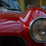 tour-auto-2014-grand-palais-84