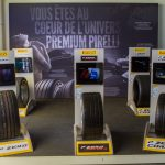 pirelli-zero-experience-2014-castellet-100