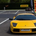 pirelli-zero-experience-2014-castellet-108
