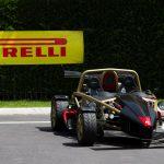 pirelli-zero-experience-2014-castellet-110