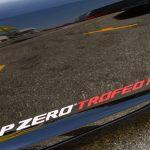 pirelli-zero-experience-2014-castellet-113