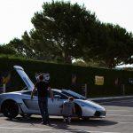 pirelli-zero-experience-2014-castellet-12