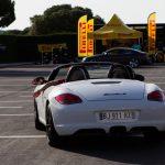 pirelli-zero-experience-2014-castellet-17