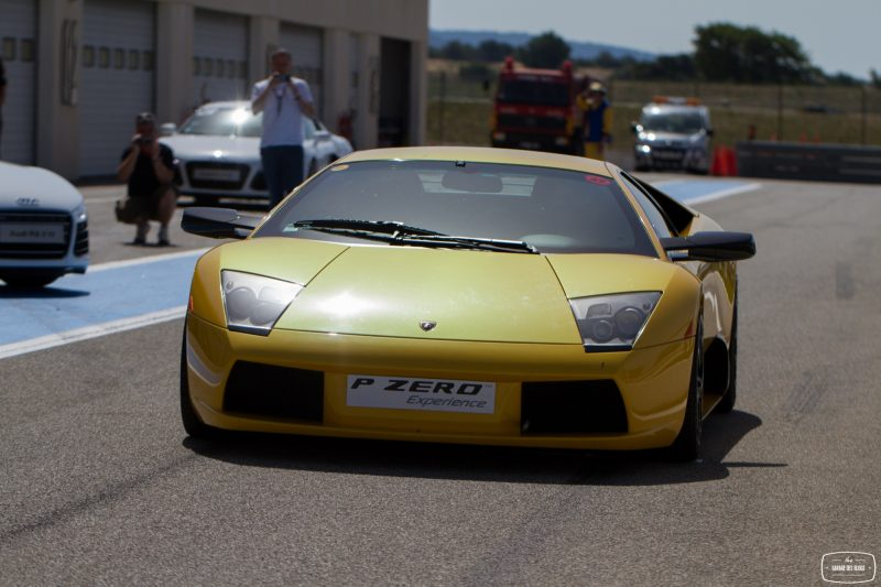 pirelli-zero-experience-2014-castellet-59