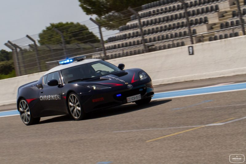 pirelli-zero-experience-2014-castellet-66