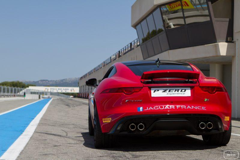 pirelli-zero-experience-2014-castellet-76
