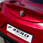 pirelli-zero-experience-2014-castellet-85