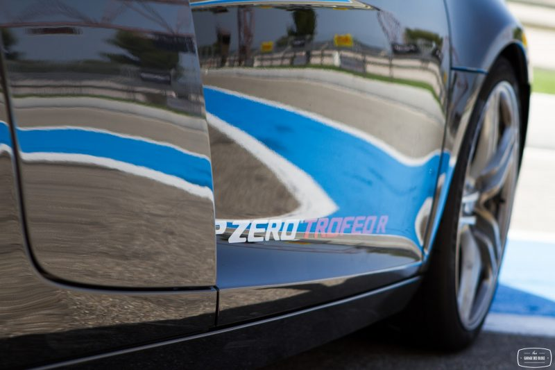 pirelli-zero-experience-2014-castellet-89