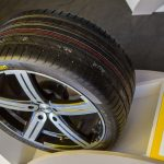pirelli-zero-experience-2014-castellet-95
