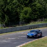 renault-megane-rs-2014-under8-roadrip-nurburgring-10