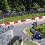 renault-megane-rs-2014-under8-roadrip-nurburgring-11