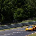 renault-megane-rs-2014-under8-roadrip-nurburgring-13