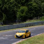 renault-megane-rs-2014-under8-roadrip-nurburgring-14