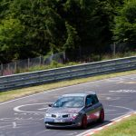 renault-megane-rs-2014-under8-roadrip-nurburgring-16