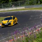 renault-megane-rs-2014-under8-roadrip-nurburgring-25