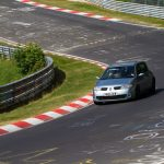 renault-megane-rs-2014-under8-roadrip-nurburgring-30