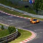 renault-megane-rs-2014-under8-roadrip-nurburgring-32