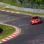 renault-megane-rs-2014-under8-roadrip-nurburgring-36