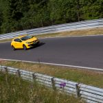 renault-megane-rs-2014-under8-roadrip-nurburgring-41
