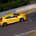 renault-megane-rs-2014-under8-roadrip-nurburgring-42