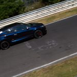 renault-megane-rs-2014-under8-roadrip-nurburgring-43