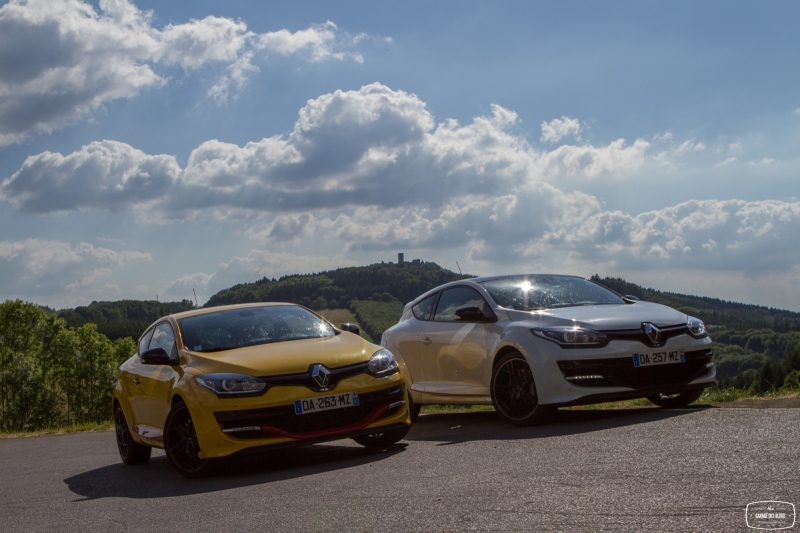 renault-megane-rs-2014-under8-roadrip-nurburgring-54