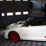 renault-megane-rs-275-trophy-r-nurburgring-1