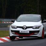 renault-megane-rs-275-trophy-r-nurburgring-108