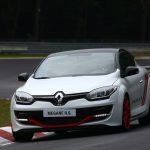 renault-megane-rs-275-trophy-r-nurburgring-111