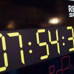 renault-megane-rs-275-trophy-r-nurburgring-2