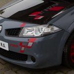 renault-megane-rs-275-trophy-r-nurburgring-7