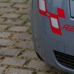 renault-megane-rs-275-trophy-r-nurburgring-8