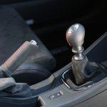 Renault Megane RS Trophy R-Nurburgring-160614