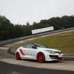 renault-megane-rs-275-trophy-r-nurburgring-81