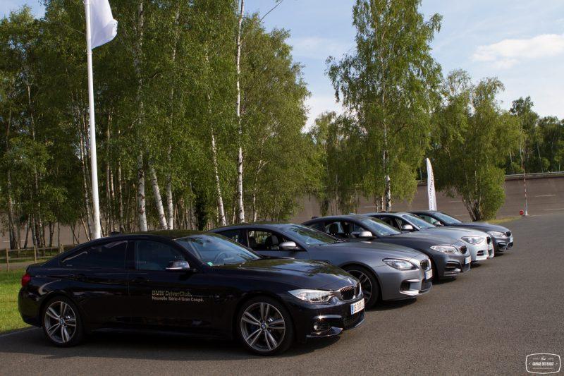 bmw-drivers-club-gamme-m-1