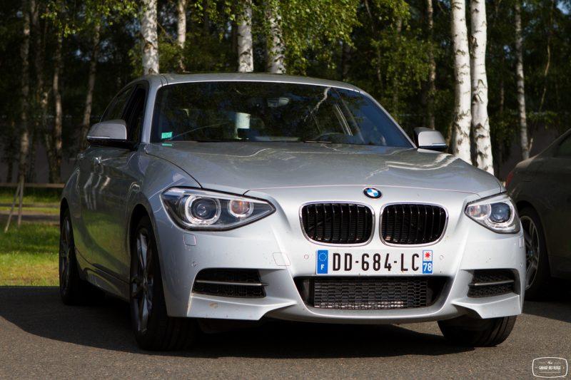 bmw-drivers-club-gamme-m-12