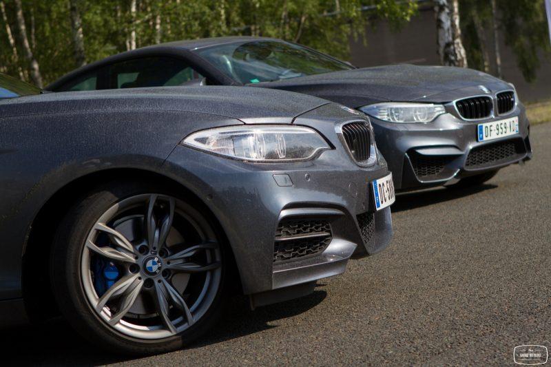bmw-drivers-club-gamme-m-17