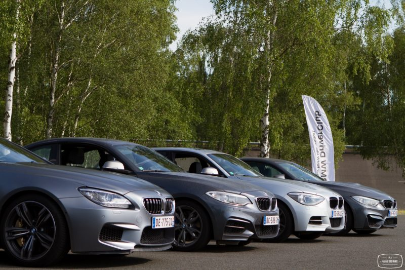 bmw-drivers-club-gamme-m-2