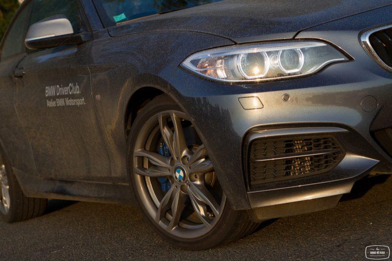 bmw-drivers-club-gamme-m-33
