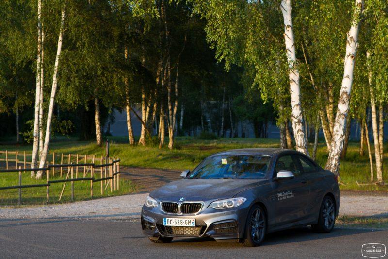 bmw-drivers-club-gamme-m-35