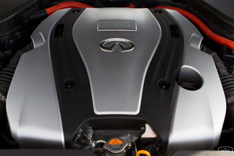essai-infiniti-q50-s-hybrid-37